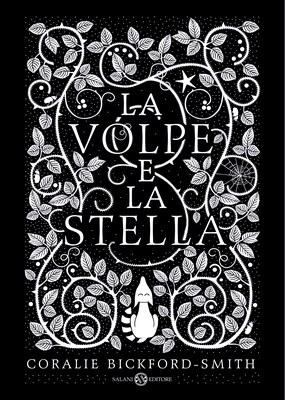 La Volpe e la Stella