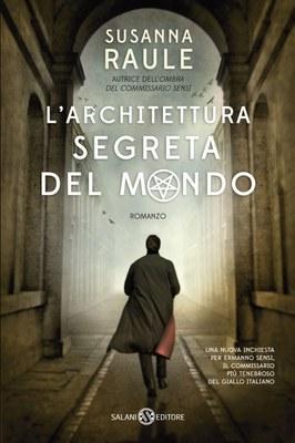 L'architettura segreta del mondo (L')