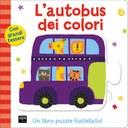 L'autobus dei colori