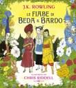 Le fiabe di Beda il Bardo - Edizione illustrata