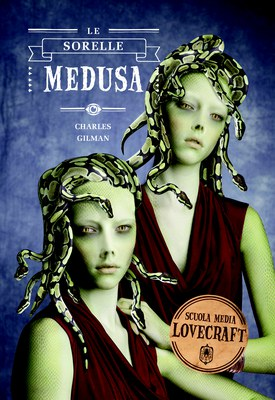 Le sorelle Medusa (Le)