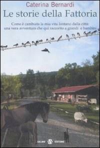 Le storie della fattoria