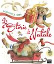 Le storie di Natale