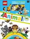 Lego Atlante degli animali