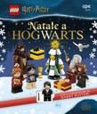 Lego Harry Potter Natale a Hogwarts