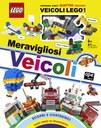 Lego Meravigliosi veicoli
