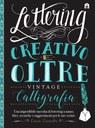 Lettering creativo e oltre. Vintage
