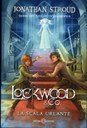 Lockwood & co. La scala urlante