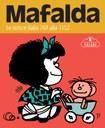 Mafalda - Le strisce 3