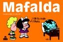 Mafalda. Le strisce dalla 161 alla 320. Vol. 2