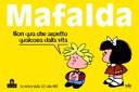Mafalda. Le strisce dalla 321 alla 480. Vol. 3