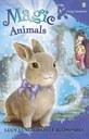 Magic Animals 1. Lucy Lunghibaffi è scomparsa