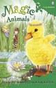 Magic Animals 2. Molly Codastella scappa via