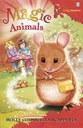 Magic Animals 3. Ellie Piumabecco sola soletta