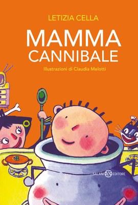 Mamma cannibale
