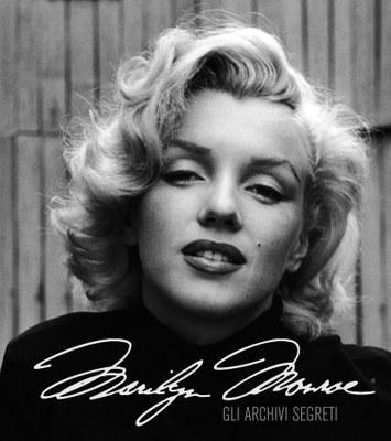 Marilyn Monroe. Ediz. illustrata