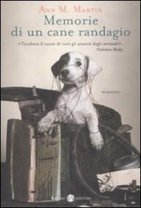 Memorie di un cane randagio