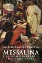 Messalina e la Roma imperiale dei suoi tempi