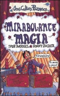 Mirabolante magia
