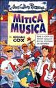 Mitica musica