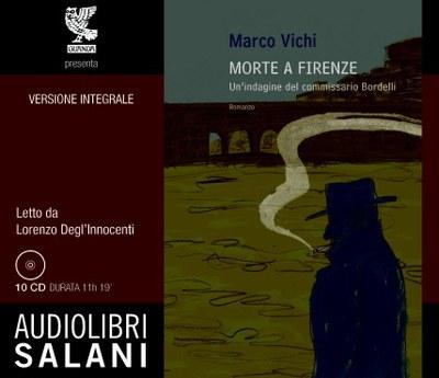 Morte a Firenze