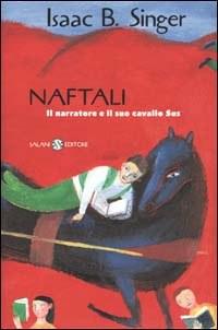 Naftali