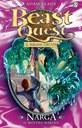 Narga, Il Mostro Marino. Beast Quest 15