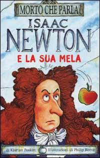 Newton e la sua mela
