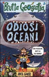Odiosi oceani