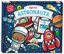 Oggi sono astronauta