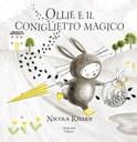 Ollie coniglietto magico