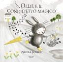 Ollie e il coniglietto magico