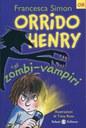 Orrido Henry e gli zombi-vampiri