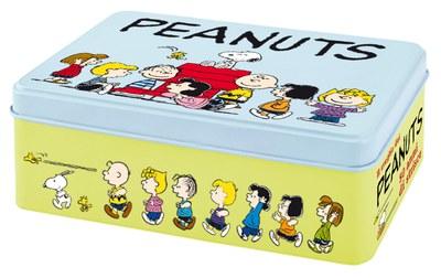 Peanuts. Ediz. limitata