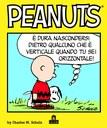 Peanuts. Vol. 1