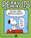 Peanuts Vol.4