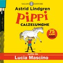 Pippi Calzelunghe - Edizione integrale