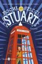 Pochi spicci per Stuart