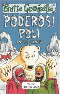 Poderosi Poli