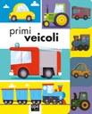 Prime macchine