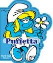 Puffetta