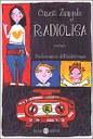 Radiolisa