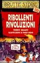 Ribollenti rivoluzioni
