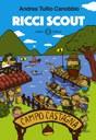 Ricci Scout. Campo Castagna