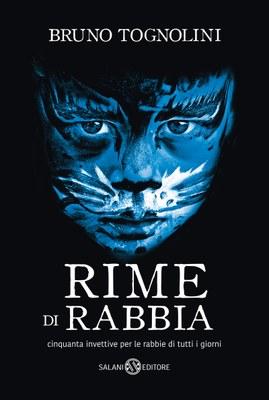 RIME DI RABBIA