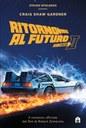 Ritorno al futuro 2