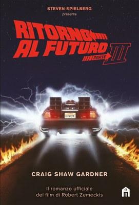 Ritorno al futuro. Parte III