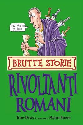 Rivoltanti romani