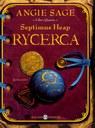 Rycerca