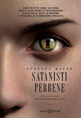 Satanisti perbene